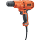 Black & Decker DR260B 5.2 Amp 3/8 in. VSR Drill-Driver