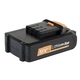 Freeman PE2AHRB 18V 2 Ah Lithium-Ion Compact Slide Battery