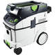 Festool 574933 CT 36 AC Dust Extractor with Autoclean (2018 Model)