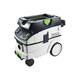 Festool 574930 CT 26 HEPA Dust Extractor (2018 Model)