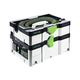 Festool 575280 CT SYS Mobile Dust Extractor (2018 Model)