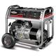 Briggs & Stratton 30467 5,000 Watt Portable Generator