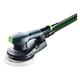 Festool 575039 ETS EC 150/3 EQ Compact Brushless Finish Sander (2018 Model)