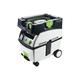 Festool 575267 CT MIDI HEPA Dust Extractor (2018 Model)