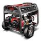 Briggs & Stratton 30471 8,000 Watt Portable Generator