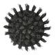 Dremel PC364-1 Power Cleaner Bristle Brush