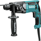 Makita HR1840 11/16 in. Rotary Hammer (Accepts SDS-PLUS Bits)