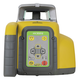 Spectra Precision HV302G-1 Green Beam Construction Laser