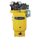 EMAX EP10V120V1 Industrial Plus 10 HP 1-Phase 120 Gal.Vertical Industrial Air Compressor