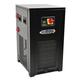 EMAX EDRCF1150144 144 CFM 115V Refrigerated Air Dryer