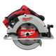 Milwaukee 2631-20 M18 Brushless 7-1/4 in. Circular Saw (Tool Only)