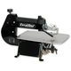 Excalibur EX-16 16 in. Tilting Head Scroll Saw
