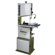 General International 90-120 M1 14 in. Wood Cutting Band Saw