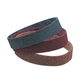 FLEX 317969 100 Grit Sanding Fleece
