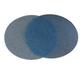 FLEX 260237 Velcro Sanding Grid 80 Grit -Rapid Sanding