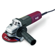 FLEX 461989 L 8-11 125 - 7.5A 5 in. Angle grinder