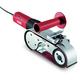FLEX 282510 LBR1506VRA - Pipe Sander