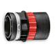FLEX 406716 Vacuum Hose Adapter for GE 5