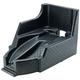 FLEX 408743 Bottom Insert for Carry Bag