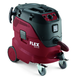 FLEX 460060 VCE 44 L AC HEPA - 12 Gallon HEPA Vacuum