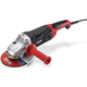 FLEX 462039 L 21-8 180 - 15A 7 in. Angle grinder
