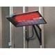 Mr. Heater F272100 22,000 BTU High Intensity Radiant Workshop Heater