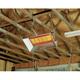 Mr. Heater F272800 40,000 BTU High Intensity Radiant Workshop Heater