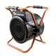 Mr. Heater F236125 3.6 KW Portable Forced Air Electric Heater