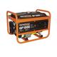 Factory Reconditioned Generac 5981R GP Series 1,800 Watt Portable Generator