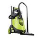 Sun Joe SPX7000E 2-in-1 1750 PSI Electric Pressure Washer & 1200W Wet/Dry Vacuum