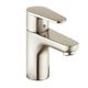 Hansgrohe 31612821 Talis E Single-Hole Faucet