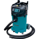 Factory Reconditioned Makita VC4710-R XtractVac 12 Gallon Wet/Dry Commercial Vacuum