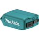 Makita ADP08 12V MAX CXT Lithium-Ion Compact Cordless Power Source