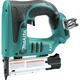 Factory Reconditioned Makita XTP01Z-R LXT 18V Cordless Lithium-Ion 23-Gauge Pin Nailer (Tool Only)