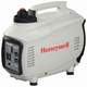 Honeywell 6067 1,400 Watt Inverter Portable Inverter Generator (CARB)