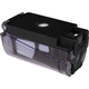 Makita 198982-9 Dust Case with HEPA Filter