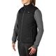 Milwaukee 333B-20XL M12 12V Li-Ion Heated Women's AXIS Vest (Vest Only) - XL