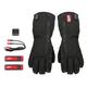 Milwaukee 561-21L REDLITHIUM USB Heated Gloves Kit - Large