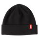 Milwaukee 503HV HI-VIS Cuffed Beanie