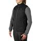 Milwaukee 333B-21L M12 12V Li-Ion Heated Women's AXIS Vest Kit - Large