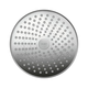Hansgrohe 26523001 Croma Select Showerhead (Chrome)