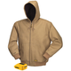 Dewalt DCHJ064B-3XL 12V/20V Lithium-Ion Heated Hoodie