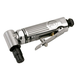 JET JSM-522 1/4 in. 22,000 RPM Right Angle Air Die Grinder