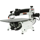 JET 727300B 18 in. Scroll Saw with Optional Foot Switch