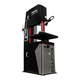 JET 891115 EVBS-26  26 in. Vertical Bandsaw