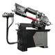 JET 891015 EHB-8VS 8 x 13 Variable Speed Bandsaw