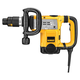 Dewalt D25851K 13.5 Amp Spline Demolition Hammer