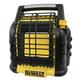 Dewalt F332000 Cordless Propane Heater (Tool Only)
