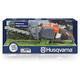 Husqvarna 585729103 Toy Hedge Trimmer