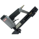 Factory Reconditioned SENCO 490021R 19 Gauge 1 in. Oil-Free Hardwood and Laminate Flooring Stapler